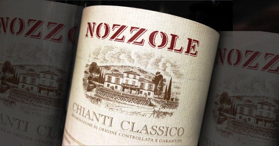 nozzole-20131204-183410