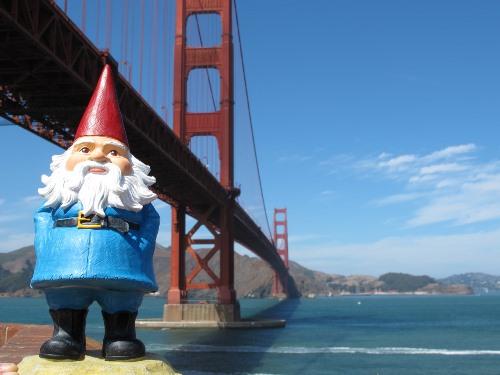 travelocitys-roaming-gnome
