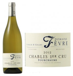 bourgogne-chablisien-chablis-1er-cru-fourchaume-blanc-domaine-nathalie-gilles-fevre-2012-75-cl